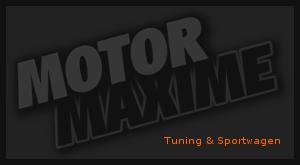 MotorMaxime.de