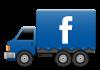 MotorMaxime.de auf Facebook