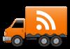MotorMaxime.de RSS Feed