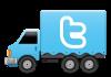 MotorMaxime.de auf Twitter