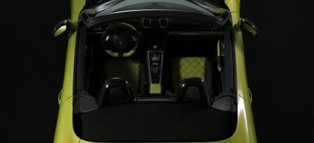 speedART SP81-R