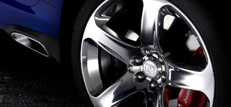 SRT Viper GTS Launch Edition 2013