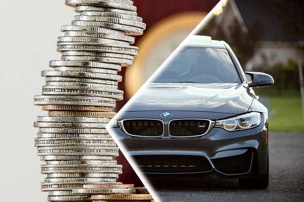 Autofinanzierung: Warum ein Online-Vergleich lohnt